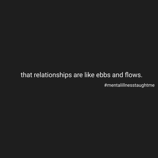 ebbsandflows