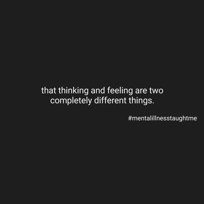 thinking.jpg
